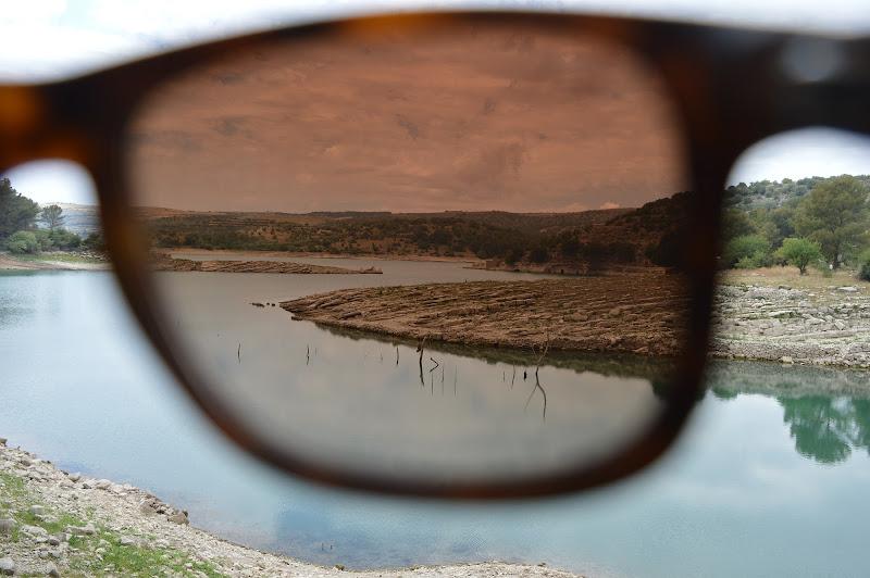 Guardare il mondo con occhi diversi di mike7197