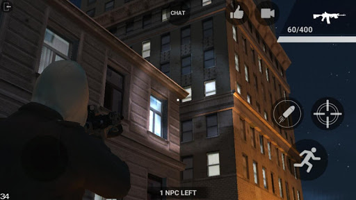 Los Angeles Crimes 1.2.3 {cheat|hack|gameplay|apk mod|resources generator} 3