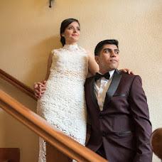 Wedding photographer Axel Ruiz (axelruizmx). Photo of 11.11.2017