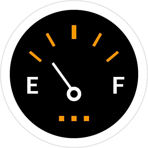 Gas Guru: Cheap gas prices - Apps on Google Play