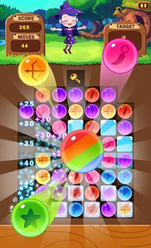 泡泡传奇|玩休閒App免費|玩APPs