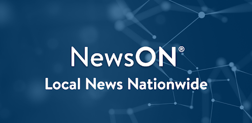 NewsON - Watch Local TV News - Apps on Google Play