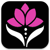 Lotus on Flower