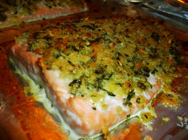Bake at 400 degrees F for 7 to 10 minutes, depending on thickness of...