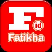 Fatikha Indonesia TV
