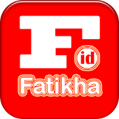 Fatikha Indonesia TV