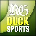 Oregon Duck Sports icon