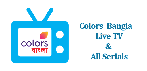Colors Bangla TV on Windows PC Download Free - Version - com