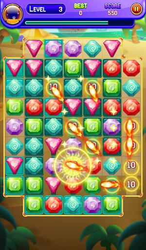 Gems Journey Mania