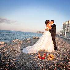 Wedding photographer Lucio Censi (censi). Photo of 25.03.2016