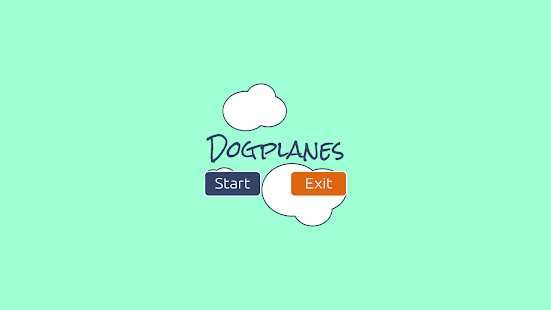 Dogplanes- screenshot thumbnail