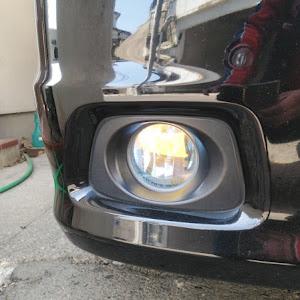 ステップワゴン RF5 スパーダSのカスタム事例画像 TAKAHIROさんの2019年04月20日13:13の投稿