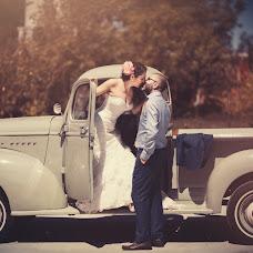 Wedding photographer Jorge Lara (acc5f8361d55690). Photo of 07.04.2015