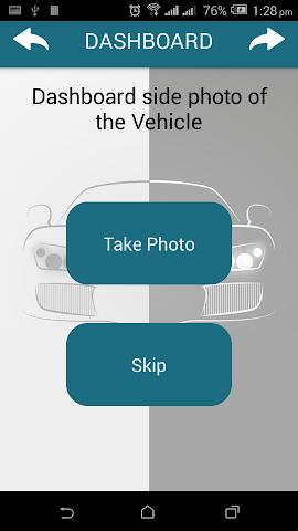 android Buy My Car Screenshot 6