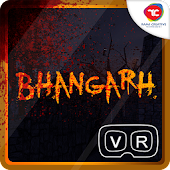 Bhangarh VR Haunted Experience