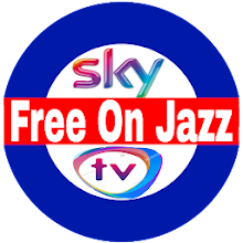 Sky TV Download on Windows