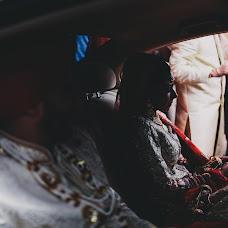 Wedding photographer reinhard lumban gaol (freemopictures). Photo of 03.07.2014