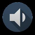 Volume Butler icon