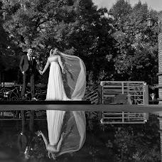 Wedding photographer Ruben Cosa (rubencosa). Photo of 08.11.2017