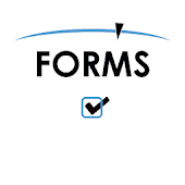 Forms (Tag-IP)