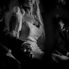 Wedding photographer Pedro Quesada (pedroquesada). Photo of 24.07.2016