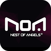 Club N.O.A - Nest of Angels