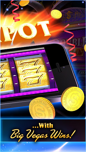 DoubleDown Classic Slots - FREE Vegas Slots! 1.9.958 7