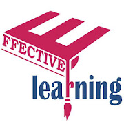 Effective Learning‏