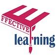 Effective Learning apk