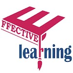 Effective Learning Icon