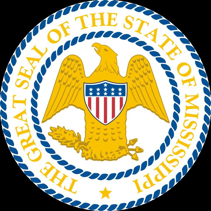Misisipi: estado de Estados Unidos
