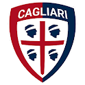 Cagliari Calcio icon