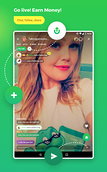 Camfrog - Group Video Chat