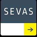 SEVAS Schilder icon