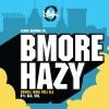 Logo of Oliver's Bmore Hazy