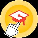 دیکشنری تحلیلگران (آموزشگاه مجازی) icon