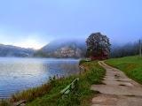 Озеро Дединки