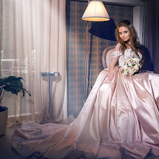 Wedding photographer Aleksey Chernyshev (wwwaa). Photo of 02.05.2018