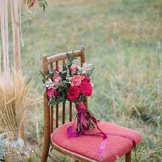 Wedding photographer Natalya Vasileva (natavasileva22). Photo of 03.09.2018