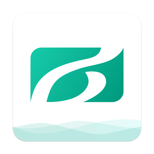 Belinvestbank file APK for Gaming PC/PS3/PS4 Smart TV