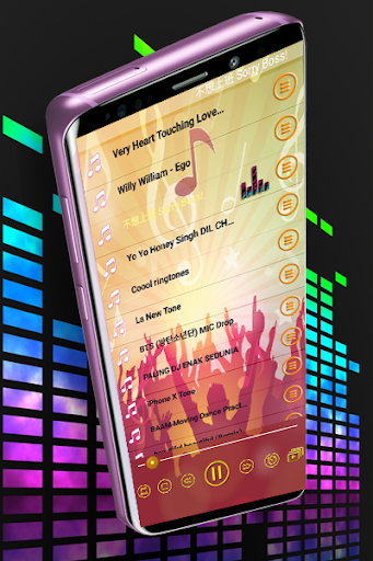 Top Popular Ringtones 2020 Free ud83dudd25 7.28 Apk for Android 1