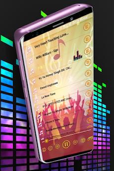 Cool Popular Ringtones for Android™ 2020のおすすめ画像1