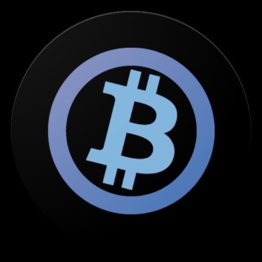 CryptoScann