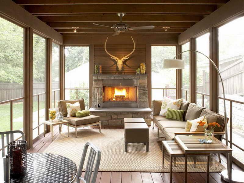 porch designs ideas