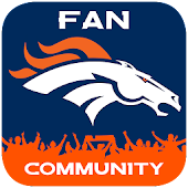 Denver Broncos Fan Community
