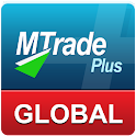MTrade Plus Global icon