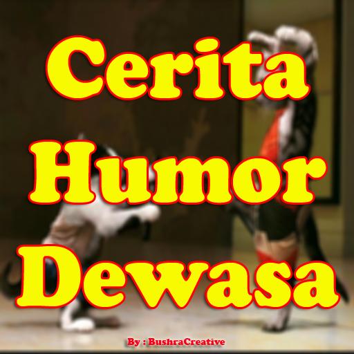 Download Kumpulan Cerita Pendek Humor Dewasa Apk Latest Version App