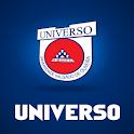 Meu Universo icon