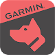 CANINE (app)
