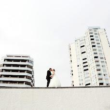 Wedding photographer João Ferreira (fotoferreira). Photo of 27.10.2015